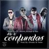 Nengo Flow Ft. J-Alvarez, Arcangel & Nejo - No Se Confundan ( Prod. By Gtrackz & Yecko )