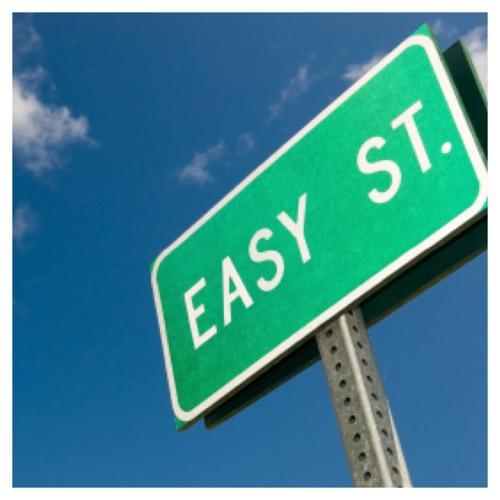 Easy Street (remix)-Lil Mon & yung dread (2005)