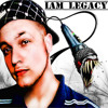 ''THE WORLD IS MINE'' FT YOUNG BUCK N LEGACY