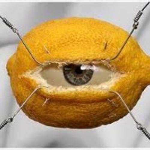 Eyes Shot Lemon by: Zigomar feat. A MikelllMars Lyric Addon