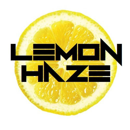 Don't Panic & FunkMethod - Lemon Haze (WiP)