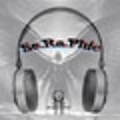 """Se.Ra.Phic - No Time (Original Mix) """"Preview"""""""