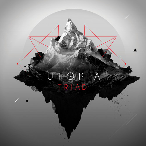 UTOPIA - Album Preview