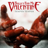 P.O.W Bullet For My Valentine Cover