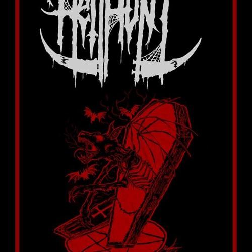 Hellhunt - Brigade Of Unholy Sin
