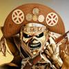 Iron Maiden - Iron Maiden (Forró/Brega) - Brazilian Souce Sessions