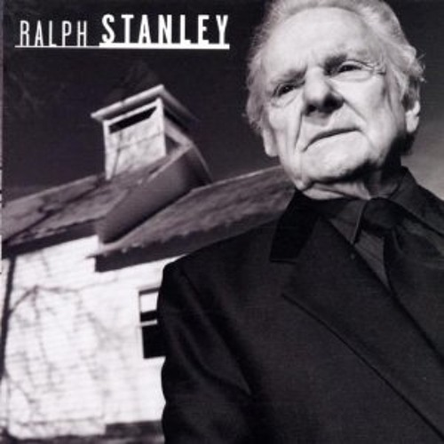 Ralph Stanley - Fire In The Blood ( Owland bootleg ) Free Download