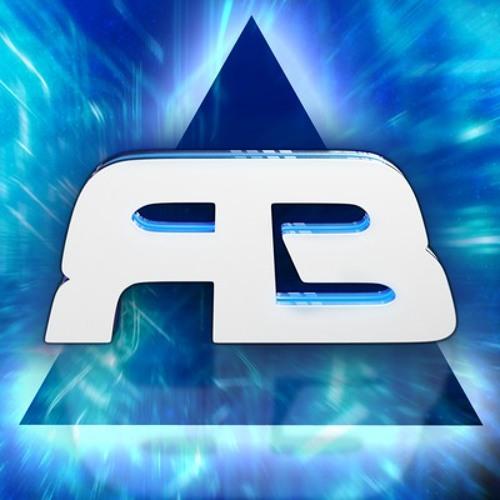 Rameses B - I Need You(Freedox Remix)