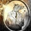 Kevin Carter