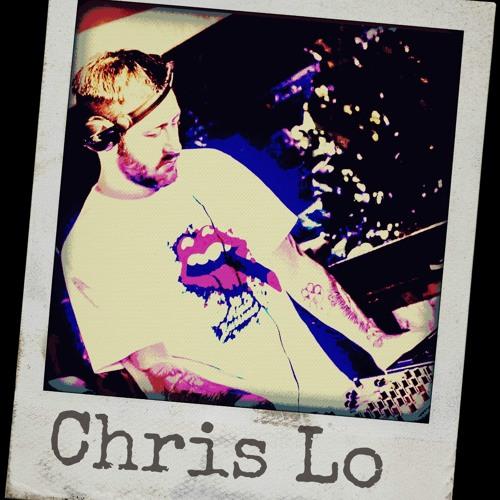 Free Download - Chris Lo - dj set - Italo Business Podcast -  February 2013