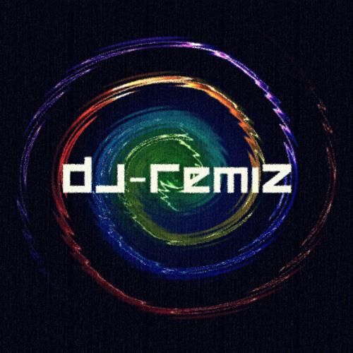 DJ-Remiz - Wonderhill