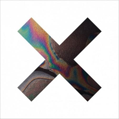 The xx - Sunset (SN edit)