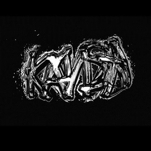 Kansa - What Am I Doin' Here (Instrumental)