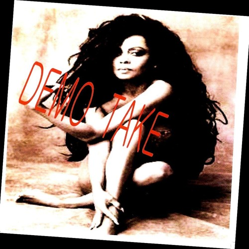 Diana Ross.    EMPTY  ...   SNIPPET ..These 4 WALLs ...  MIX