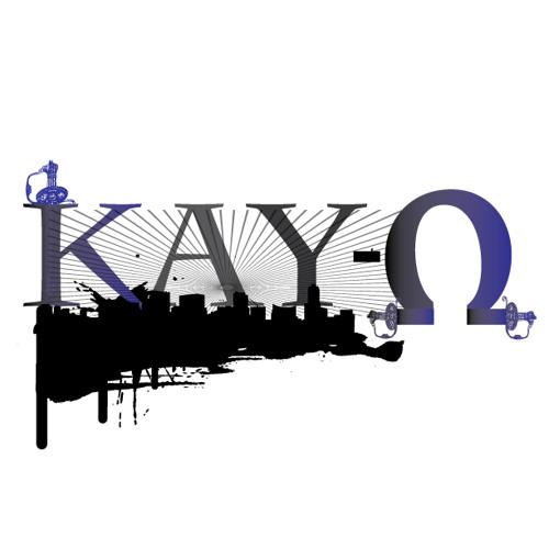 Kay-O Beats Bumble Bee