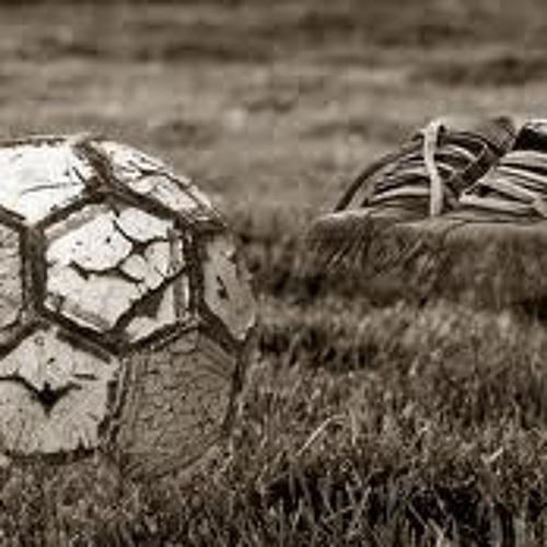 El 7ad | إلـ حاد كرة قدم فلسطينية، في ذكرى الكلاسيكو Palestinian Football
