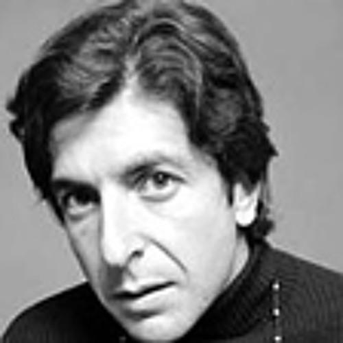 Leonard Cohen | 92Y Readings