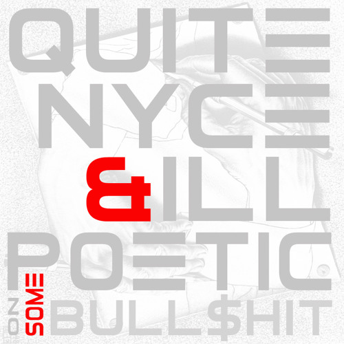 Bull$hit (f. Ill Poetic and Piakhan)