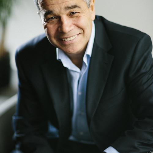 Robert Murray - Happy Employees = Happy Customers   Feb-3-2013