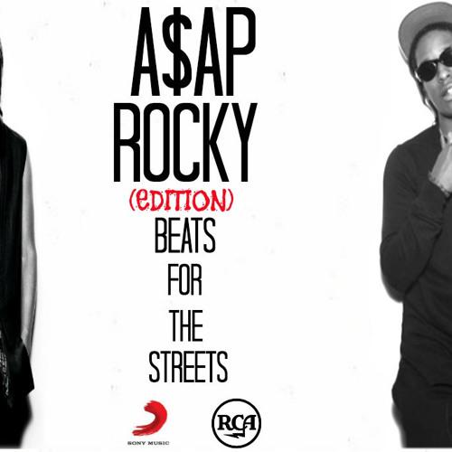 Asap-Rocky-Ft.-Schoolboy-Q-Brand-New-Guy-Instrumental-Prod.-By-Lyle-LeDuff