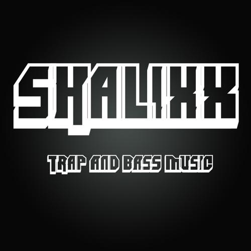 Shalixx - Hercules [FREE DOWNLOAD]