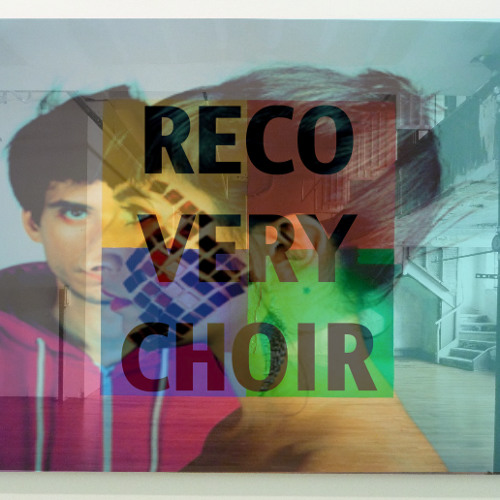 Erotic Market Rumblin (remix by RECOVERY CHOIR)