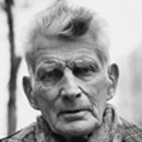 Letters Of Beckett: Martha Fehsenfeld and Lois Overbeck | 92Y Readings