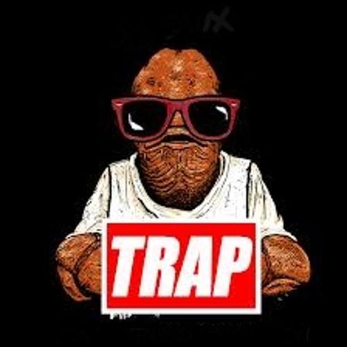 BmB Dj'z - It's A Trap (Music Mix 1)