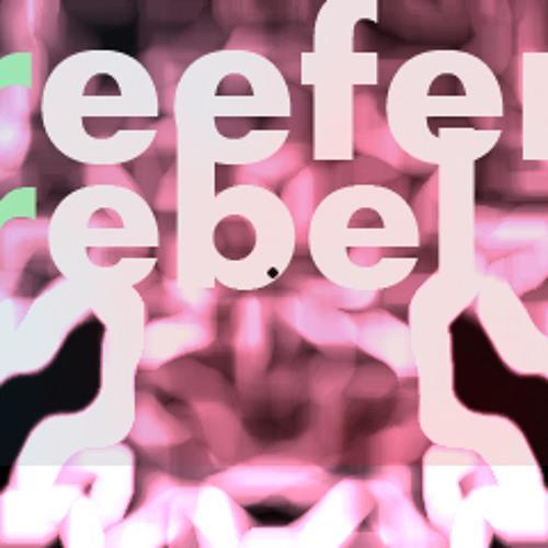 Reefer Rebel - Price We Pay