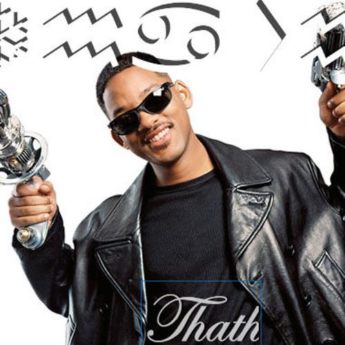 M.I.B (Kill Smith)
