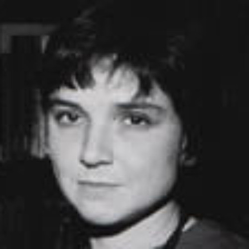 Adrienne Rich: Mourning Poem, Spring Thunder, White Night and other poems  | 92Y Readings