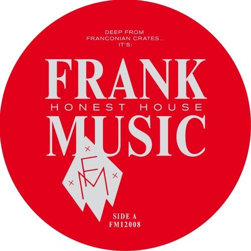 Chickz (Frank Music)