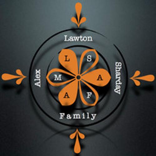 Next Coming - Lawton Broady