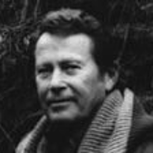 Richard Wilbur: Sweet Excess | 92Y Readings