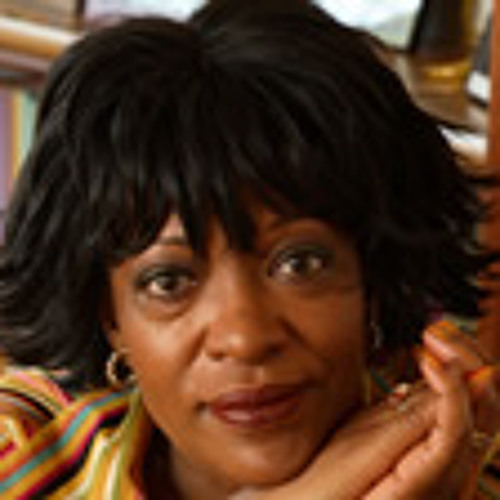 Rita Dove: On the Bus with Rosa Parks | 92Y Readings
