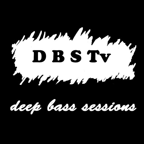 Promo DBS Tv deep bass sessions mix dubstep by Mourra