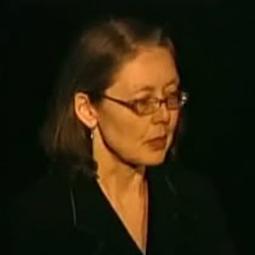 anne carson Deanne is a leading australian sexuality educator, researcher, speaker, author and ultimate keeper of a straight face when dispelling children's misconceptions about.