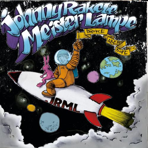 03 Meister Lampe & Johnny Rakete - Ladidadi (feat. Edgar Wasser)