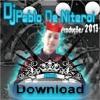 MT - SUCESSADA PRO MANO WL (( DJ PABLO DE NITERÓI )) HUMILDADE - 2013 (EDIT)