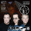 Rush: Xanadu: Satan on Nitrous Cover Mix