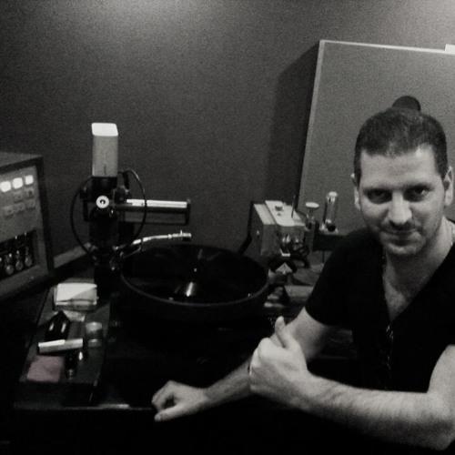 Hardrock Striker Kick Out the 12's Mixes