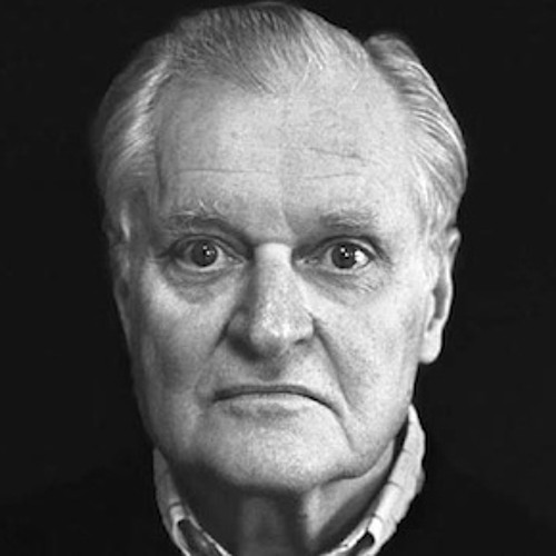 Discovering John Ashbery | 92Y Readings