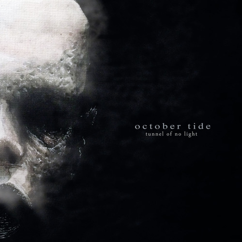 OCTOBER TIDE - Of Wounds To Come