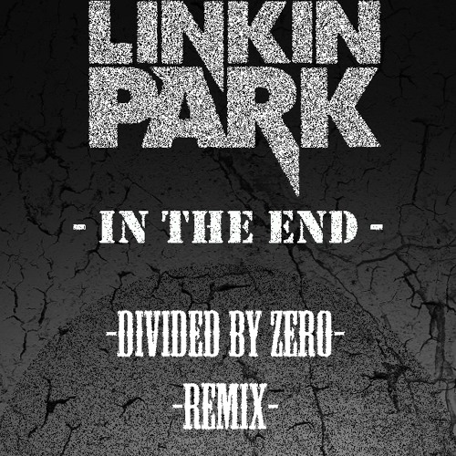 in the end linkin park free download