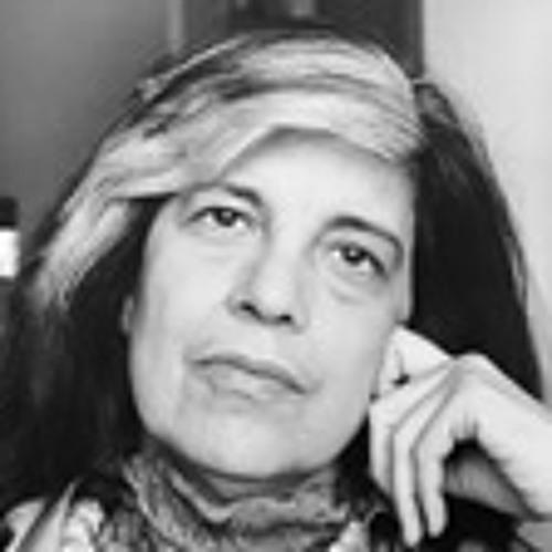 Susan Sontag and Elizabeth Hardwick | 92Y Readings