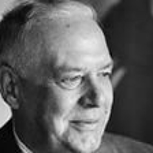 Wallace Stevens | 92Y Readings