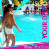Nu Disco Your Disco - Pool Position Mini Mix (Get All 17 Tracks For Free -> Download)