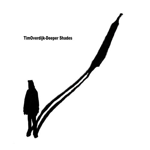 Deeper Shades (original) Free download febr 2013