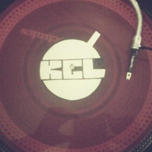 Groove Control pt 1