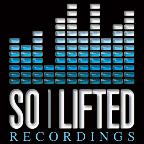 Shelton C & Lil' Dave Godin - Love the way (Original mix)